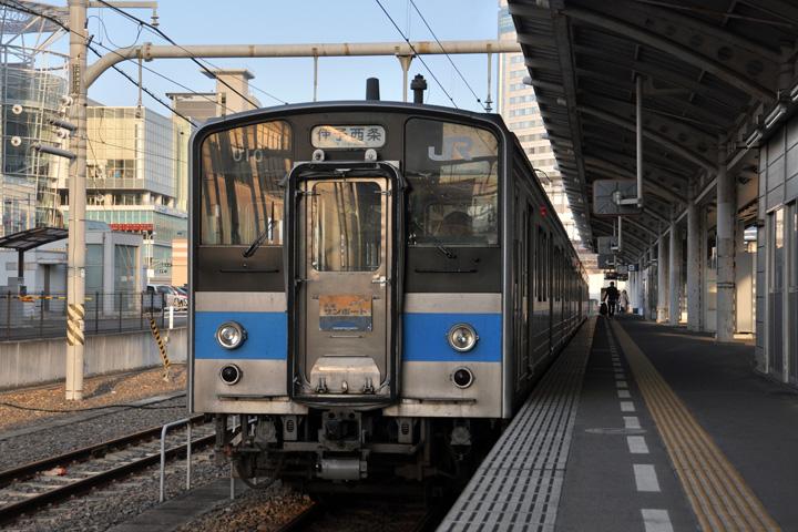 DSC_3918.jpg