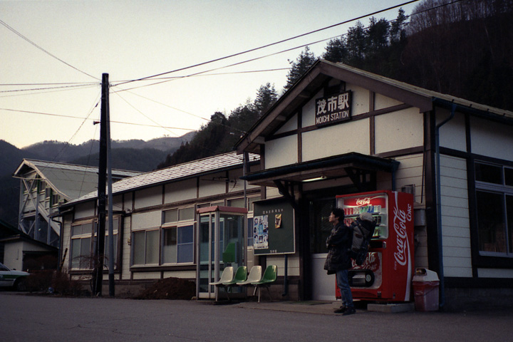 iwaizumi96-01.jpg