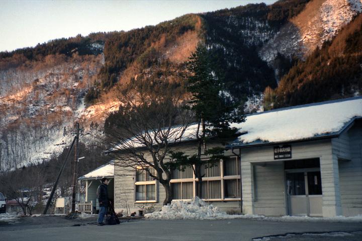 iwaizumi97-02.jpg