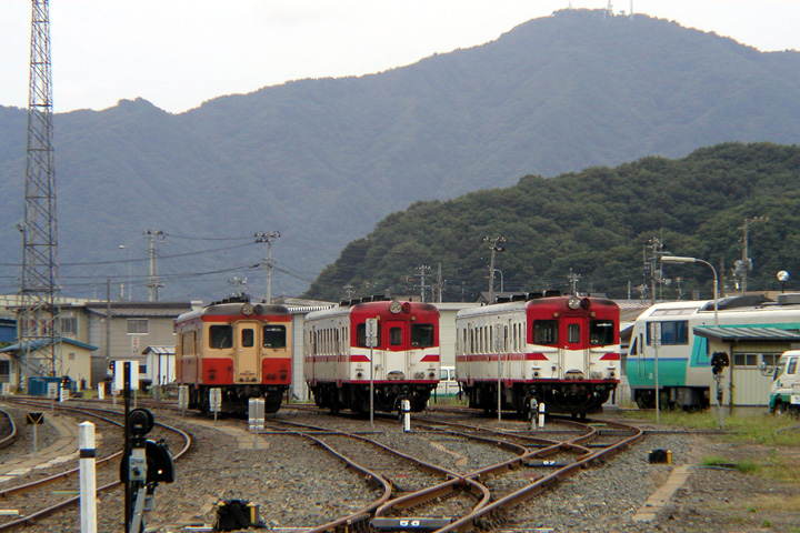 miyako02.jpg