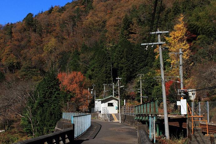 06 為栗駅