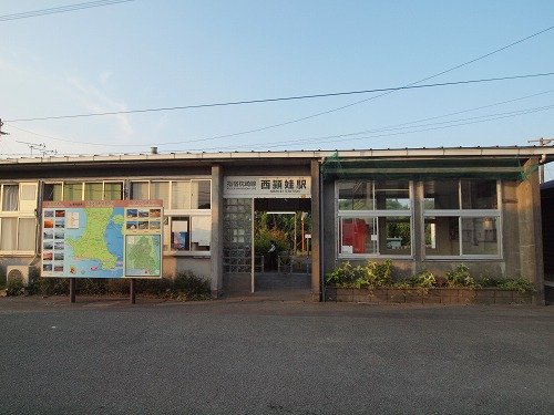 P8166465.jpg