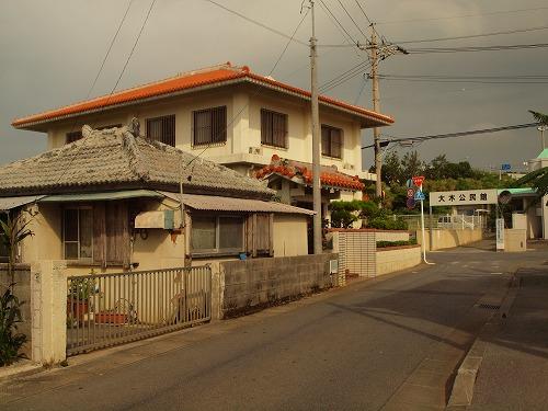 PA018452.jpg