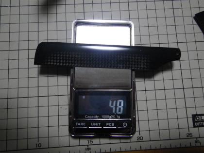 IMGP1360.jpg