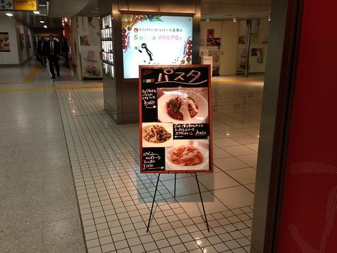Hiiro003.jpg