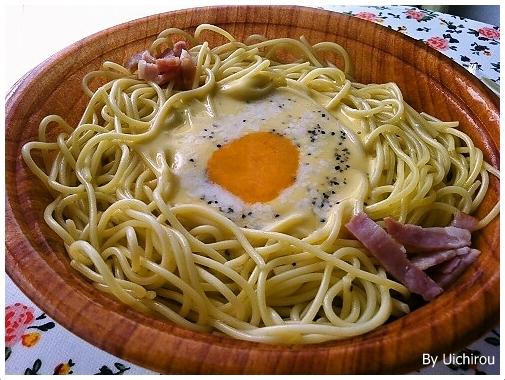 foodpic3305731.jpg