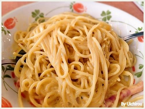 foodpic3365836.jpg