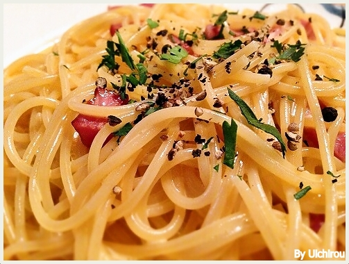 foodpic3372156.jpg