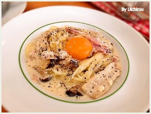 foodpic3382359.jpg