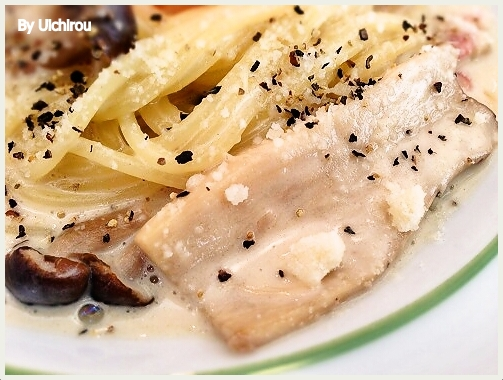 foodpic3382365.jpg