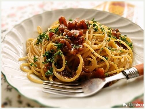 foodpic3398973.jpg