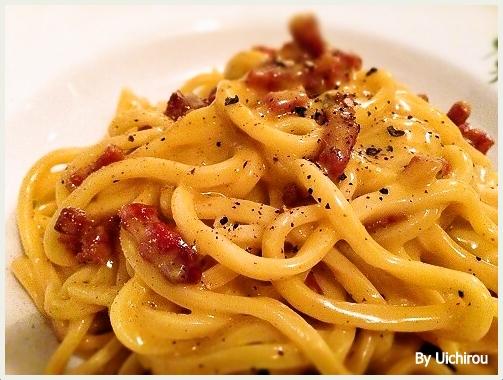 foodpic3417558.jpg