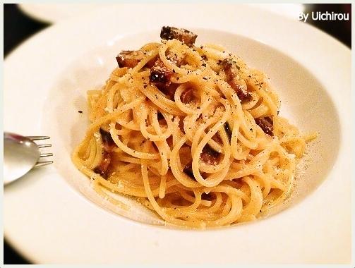 foodpic3449737.jpg