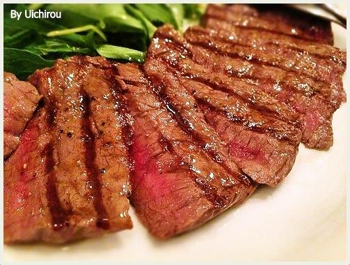 foodpic3449748.jpg