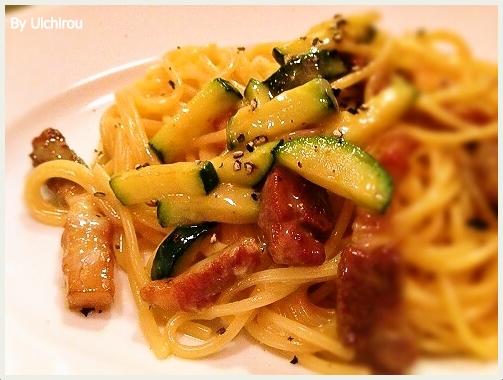 foodpic3521427.jpg