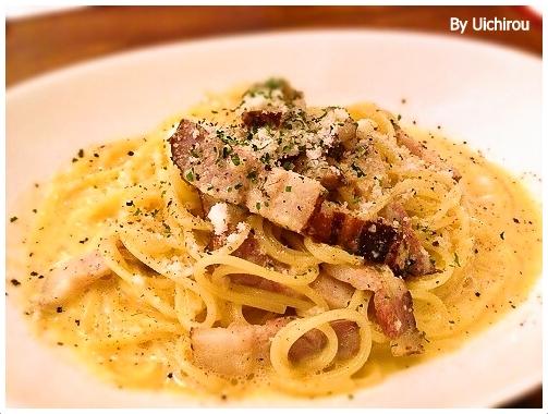 foodpic3694450.jpg