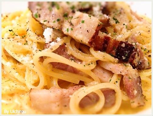 foodpic3694459.jpg