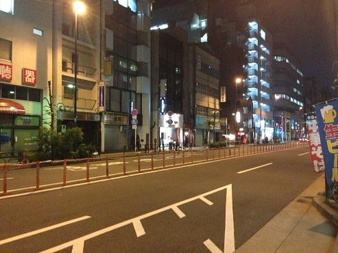 okachi001.jpg