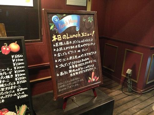 okachi006.jpg