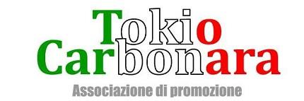 tokiocarbonara001.jpg