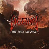 the first defiance