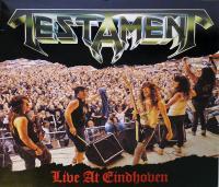 Testament-Live-Eindhoven-29.jpg