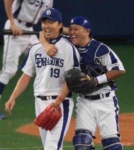 tanishigeyoshimi.jpg
