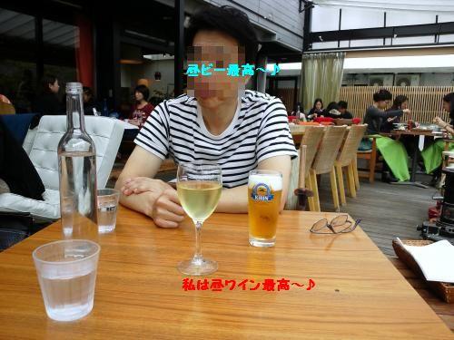 DSC_0628_convert_20111103202141[1]