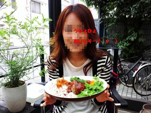 DSC_0632_convert_20111103200202[1]