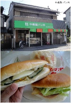 nakajima-p.jpg
