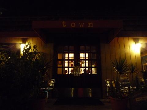 201012town11.jpg