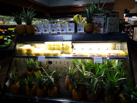 Island Gourmet market6