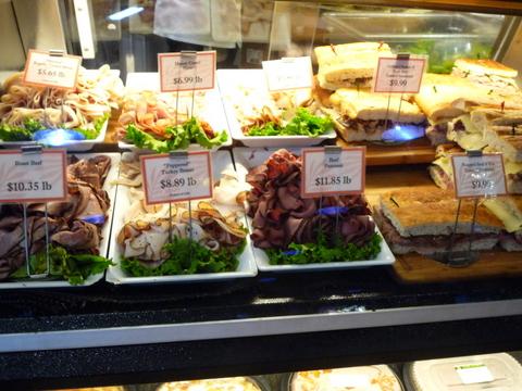 Island Gourmet market4