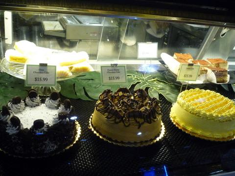 Island Gourmet market5
