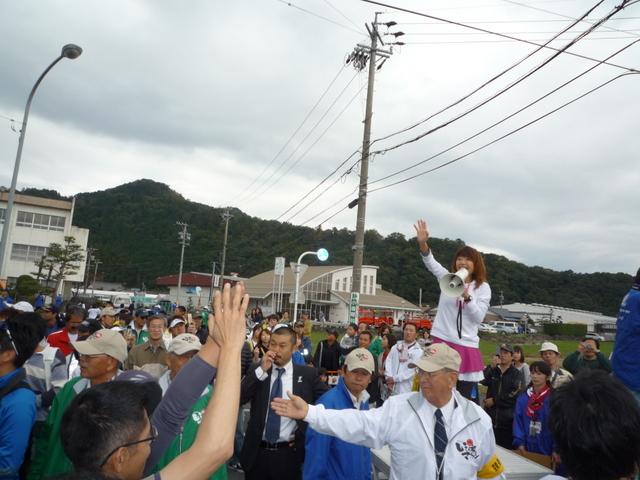 2011いびがわ (4)