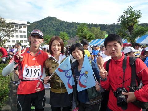 2011いびがわ (3)