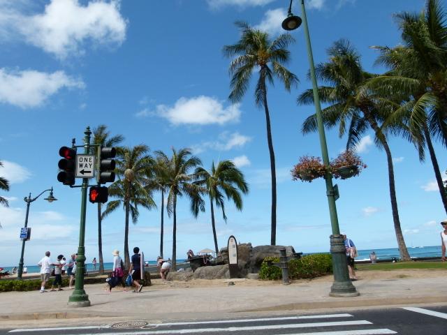 Waikiki201108.jpg