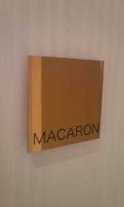 ♪マカロン♪