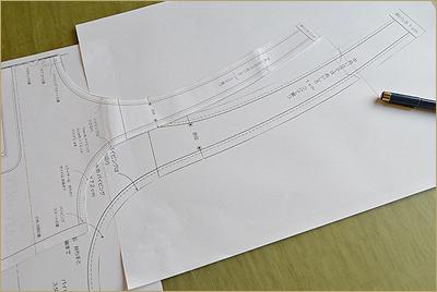 2013-1129-04.jpg