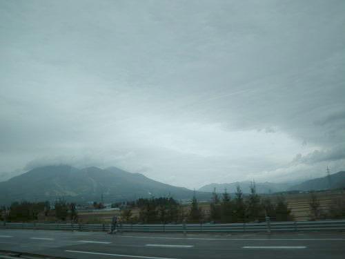 会津磐梯山1016
