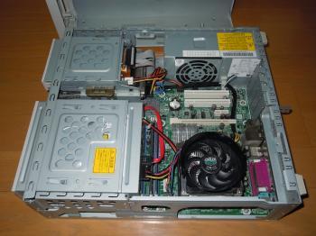 NEC MATE MY24R/A-5