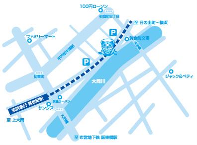 map_kogane2.jpg