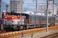 DE10-1743-227系-6