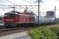 EF510-17-キハ285-900-3