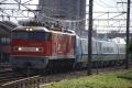 EF510-17-キハ285-900