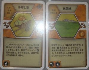 agricola-20120506-所持カード2枚