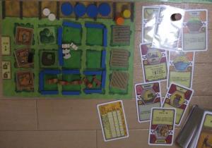 agricola-20120506-終了時_U