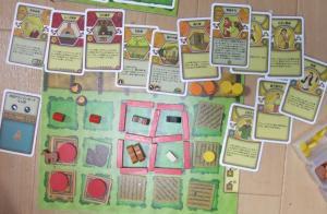 agricola-20120506-終了時_W