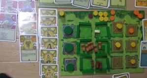 agricola-20120506-終了時_T