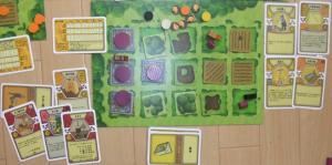 agricola-20120506-終了時_G